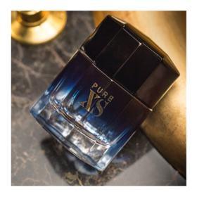 Pure XS Paco Rabanne Perfume Masculino - Eau de Toilette - 100ml