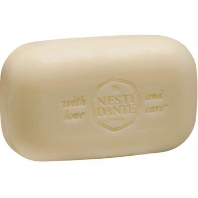 Imagem 2 do produto Emozioni In Toscana Águas Termais Nesti Dante - Sabonete Perfumado em Barra - 250g