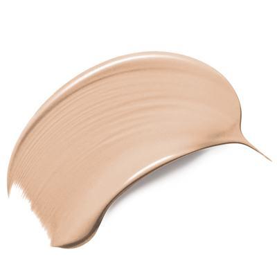 Imagem 3 do produto Future Solution LX Total Radiance Foundation Shiseido - Base Facial - I60-Natural Deep Ivory