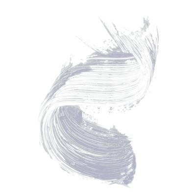 Imagem 4 do produto Brow Drama Maybelline - Máscara de Sobrancelhas - Transparent