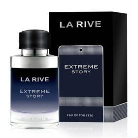 ca6294a5cc Perfume La Rive Extreme Story Masculino Eau De Toilette 75ml