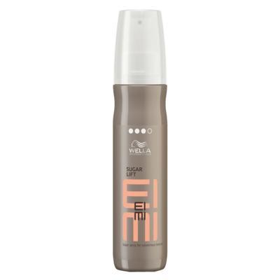 Imagem 2 do produto Wella EIMI Sugar Lift - Spray de Fixação e Volume - 150ml