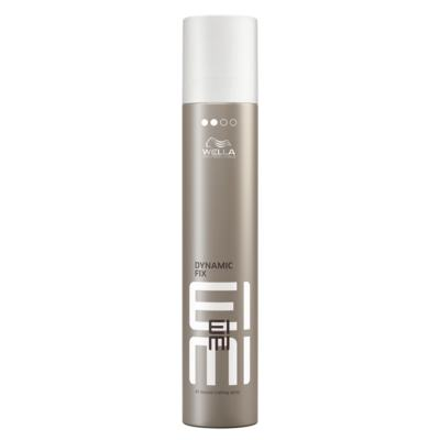 Imagem 2 do produto Wella EIMI Dynamic Fix - Spray Modelador - 300ml