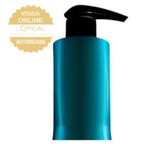 L'Oréal Professionnel Pro Fiber Restore - Shampoo - 1L