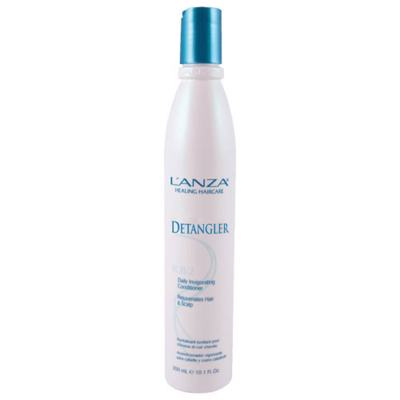 Imagem 1 do produto L'anza Daily Elements Detangler - Condicionador Hidratante - 300ml