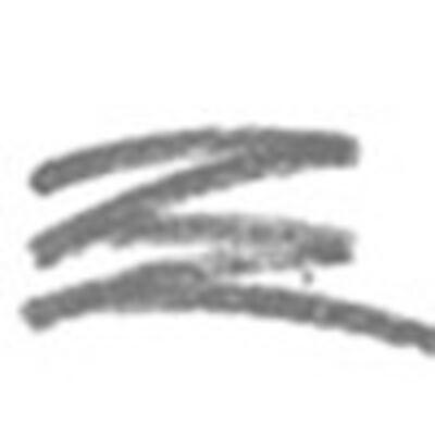 Imagem 3 do produto Contour Clubbing Waterproof Bourjois - Lápis para Olhos - 52 - Disco Ball