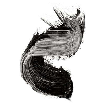 Imagem 3 do produto Volume Glamour Effet Push Up Bourjois - Máscara para Cílios - Ultra Black