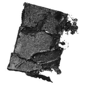 Eye Shadow Mono Océane - Sombra - Black Matte
