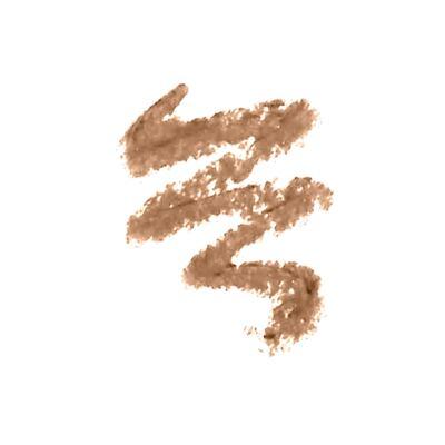 Imagem 4 do produto Brow Drama Expres'Sobrancelha Maybelline - Lápis para Sobrancelhas - Loiro