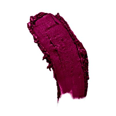 Imagem 4 do produto Color Sensational Roxos Provocantes Maybelline - Batom - 402 - Feitiche