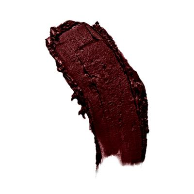 Imagem 4 do produto Color Sensational Roxos Provocantes Maybelline - Batom - 404 - Vale Tudo