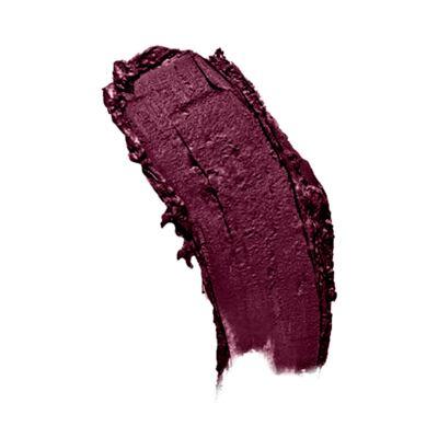 Imagem 4 do produto Color Sensational Roxos Provocantes Maybelline - Batom - 403 - Noite a Fora