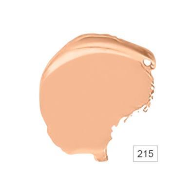 Imagem 1 do produto Base Corretiva Facial Dermacol - 30g-cor 215