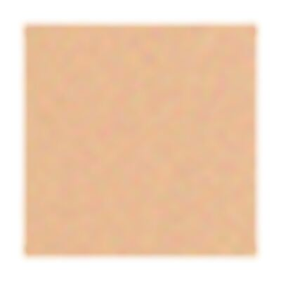 Imagem 2 do produto Base Líquida Matte Vult - Base - 01 - Bege