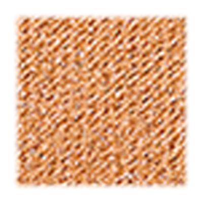 Imagem 2 do produto Pó Compacto Soleil Vult - Pó Bronzeador - Bronzer