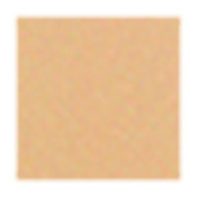 Imagem 2 do produto Base Líquida Matte Vult - Base - 02 - Bege