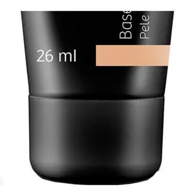 Imagem 3 do produto Base Líquida Matte Vult - Base - 02 - Rosa