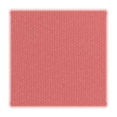 Imagem 2 do produto Fit Me! Maybelline - Blush para Peles Escuras - 05 - Assim Sou Eu