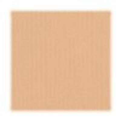 Imagem 2 do produto Fit Me! Maybelline - Pó Compacto para Peles Clara - 130 - Claro Diferente