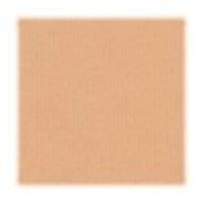 Imagem 2 do produto Fit Me! Maybelline - Pó Compacto para Peles Clara - 140 - Claro Singular