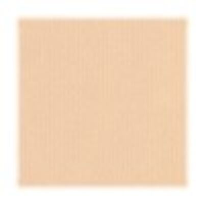 Imagem 2 do produto Fit Me! Maybelline - Pó Compacto - 000 - Translúcido Essencial