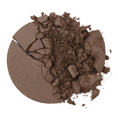 Imagem 4 do produto Fit Me! Maybelline - Pó Compacto para Peles Escuras - 340 - Escuro Autêntico