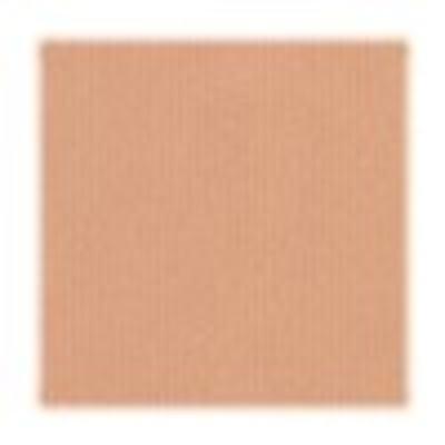 Imagem 2 do produto Fit Me! Maybelline - Pó Compacto para Peles Clara - 150 - Claro Especial