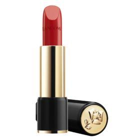 Batom Lancôme L'Absolu Rouge Cream Hydrating Lipcolor - 176 - Soir