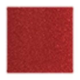 Batom Lancôme L'Absolu Rouge Cream Hydrating Lipcolor - 47 - Rouge Rayonnant