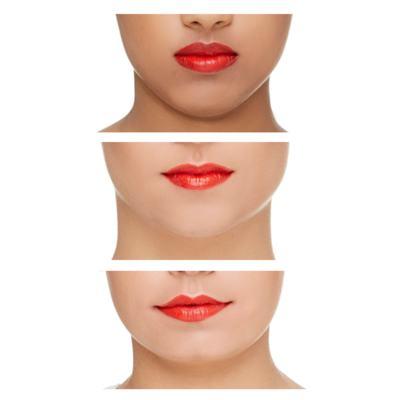 Imagem 5 do produto Batom Lancôme L'Absolu Rouge Définition Matte Lipcolor - 198 - Rouge Flamboyant