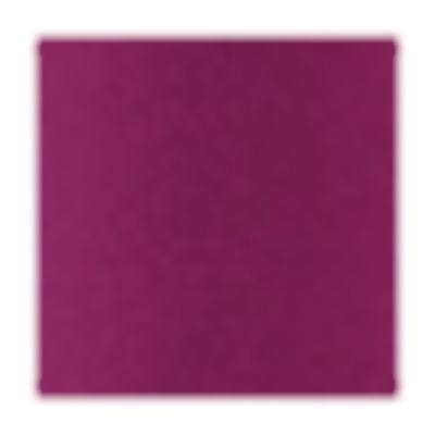Imagem 2 do produto Batom Lancôme L'Absolu Rouge Définition Matte Lipcolor - 385 - Le Violet