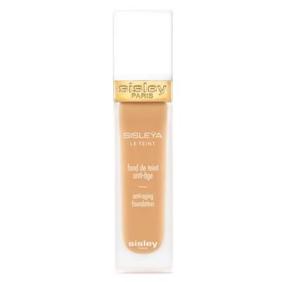 Imagem 1 do produto Base Facial Sisley Sisleÿa Le Teint Anti-aging Foundation - 3B - Almond