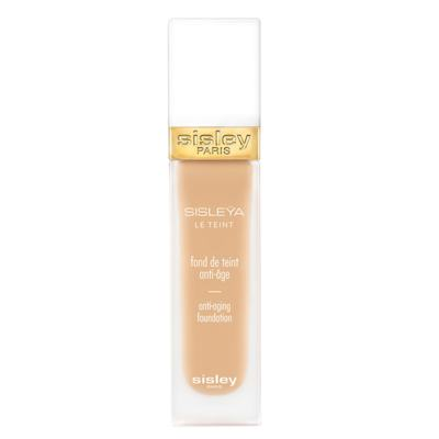 Base Facial Sisley Sisleÿa Le Teint Anti-aging Foundation - 1B - Ivory