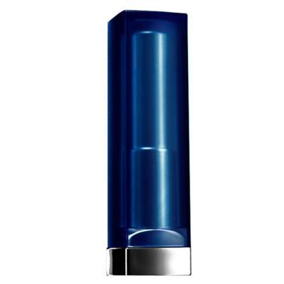 Imagem 3 do produto Color Sensational Aperte o Play Maybelline - Batom - 410 - Lista VIP