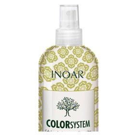 Inoar Color System Keratin - Spray Multiuso - 250ml