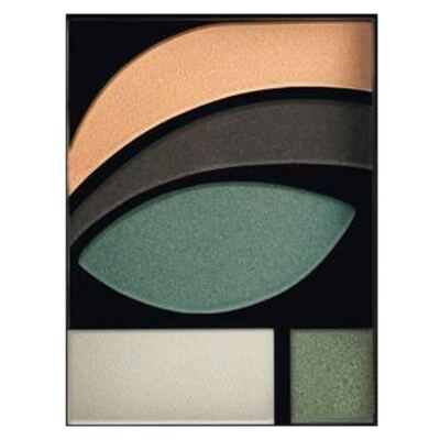 Imagem 3 do produto Sombra Revlon Photoready Primer Shadow Impressionist - Pop