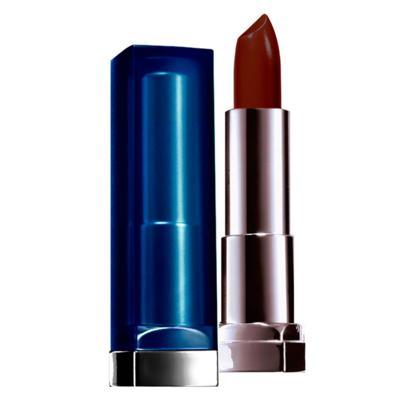 Imagem 1 do produto Color Sensational Aperte o Play Maybelline - Batom - 214 - Volume Máximo