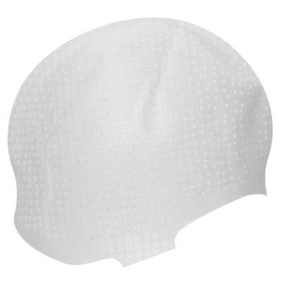 Touca de Silicone para Mechas Vertix - Simples - 1 Un