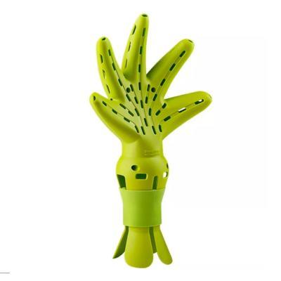Imagem 4 do produto DevaFuser Deva Curl - Difusor para Cabelos Cacheados - 1 Un