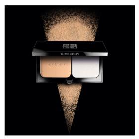 Base Facial Givenchy - Matissime Velvet - 03 - Mat Pearl