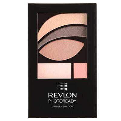 Imagem 1 do produto Sombra Revlon Photoready Primer Shadow Impressionist - Impressionist