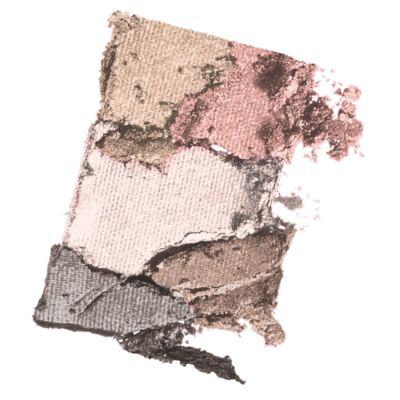 Imagem 4 do produto Sombra Revlon Photoready Primer Shadow Impressionist - Impressionist
