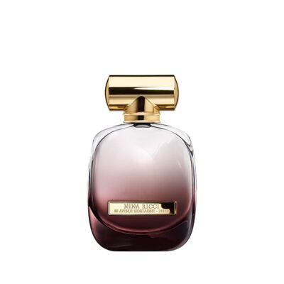 L'Extase Nina Ricci - Perfume Feminino - Eau de Parfum - 50ml