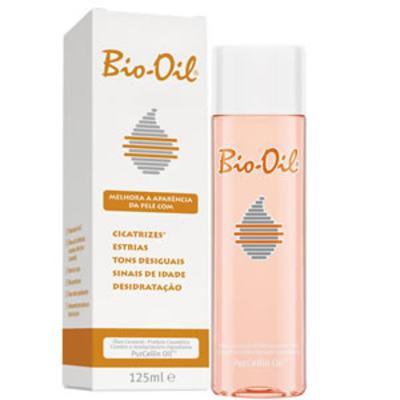 Imagem 3 do produto Bio Oil Hidratante - 125ml