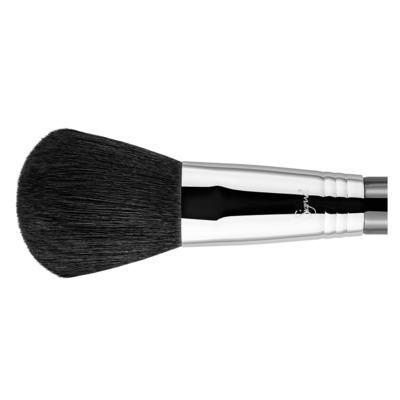 Imagem 2 do produto Pincel para Pó Sigma Beauty- F30 Large Powder Brush - 1 Un