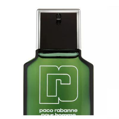 Imagem 2 do produto Paco Rabanne Pour Homme Paco Rabanne - Perfume Masculino - Eau de Toilette - 50ml