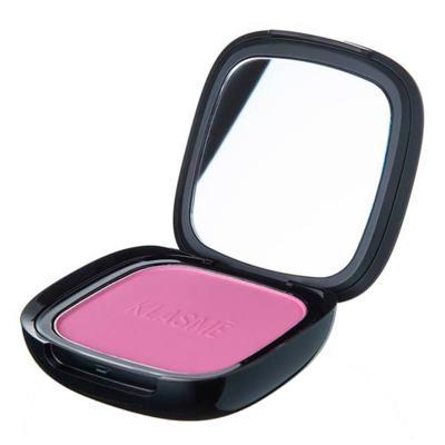 Imagem 2 do produto Blush Compacto - Klasme - Pink