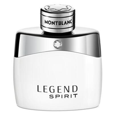 Imagem 1 do produto Legend Spirit Montblanc - Perfume Masculino - Eau de Toilette - 50ml