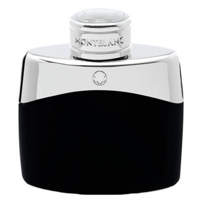Legend Montblanc - Perfume Masculino - Eau de Toilette - 50ml