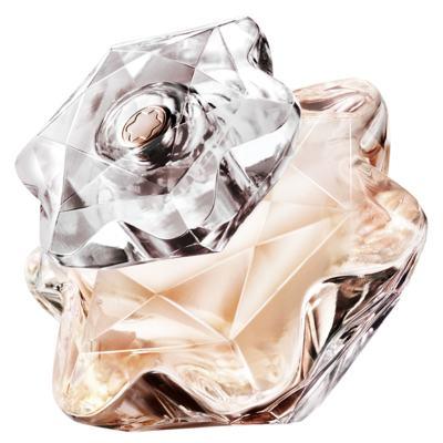 Lady Emblem Montblanc - Perfume Feminino - Eau de Parfum - 50ml